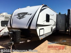 Used 2018  Highland Ridge Open Range Ultra Lite UT2804RK by Highland Ridge from Nielson RV in Hurricane, UT