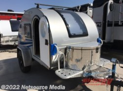New 2018  NuCamp T@G MAX Outback Edition by NuCamp from Nielson RV in Hurricane, UT