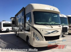 Used 2016  Thor Motor Coach  ACE 30.1 by Thor Motor Coach from Nielson RV in Hurricane, UT