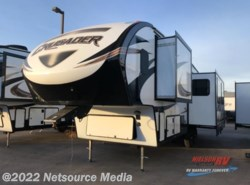 New 2018  Prime Time Crusader 297RSK by Prime Time from Nielson RV in Hurricane, UT