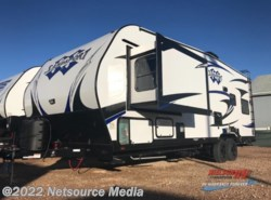 New 2018  Pacific Coachworks Sandsport 25EX by Pacific Coachworks from Nielson RV in Hurricane, UT