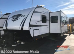 New 2018  Highland Ridge Open Range Ultra Lite UT3110BH by Highland Ridge from Nielson RV in Hurricane, UT