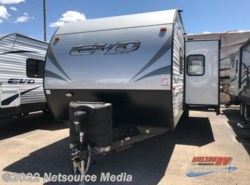 New 2018  Forest River Evo T2990 by Forest River from Nielson RV in Hurricane, UT