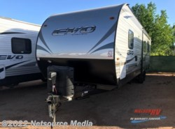 New 2018 Forest River Evo T2790 available in Hurricane, Utah