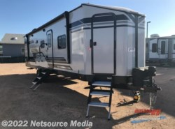 New 2018 Starcraft GPS 270BHS available in Hurricane, Utah