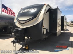 New 2019 Keystone Laredo 330RL available in Hurricane, Utah