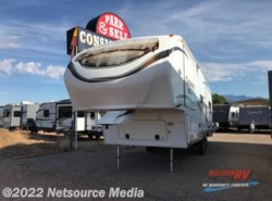 Used 2011  Prime Time Crusader 290RLT by Prime Time from Nielson RV in Hurricane, UT