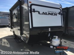 New 2017 Starcraft Launch Mini 17SB available in Hurricane, Utah