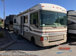 Used 1998 Fleetwood Bounder M-30E available in Hurricane, Utah