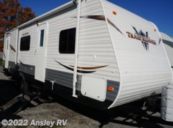 Used 2013  Heartland RV North Country TR SLE 28 BHK