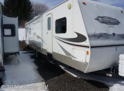 Used 2006  Keystone Mountaineer 31RLD by Keystone from Ansley RV in Duncansville, PA