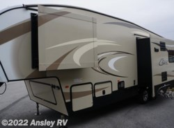 New 2017  Keystone Cougar XLite 28SGS by Keystone from Ansley RV in Duncansville, PA