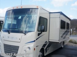 New 2017  Winnebago Vista 32YE by Winnebago from Ansley RV in Duncansville, PA