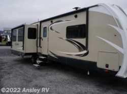 New 2017  Grand Design Reflection 315RLTS by Grand Design from Ansley RV in Duncansville, PA
