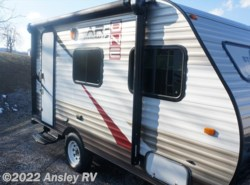 Used 2014 Starcraft AR-ONE 15RB available in Duncansville, Pennsylvania
