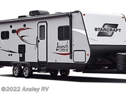Used 2016 Starcraft Launch Ultra Lite 21FBS available in Duncansville, Pennsylvania
