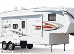 Used 2012  Jayco Eagle Super Lite 28.5 RLS by Jayco from Ansley RV in Duncansville, PA