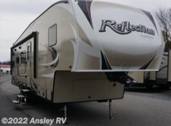 New 2017  Grand Design Reflection 28BH by Grand Design from Ansley RV in Duncansville, PA