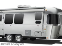 New 2018  Airstream Flying Cloud 25FB Twin by Airstream from Ansley RV in Duncansville, PA