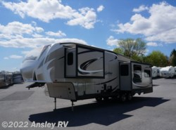 New 2018 Grand Design Reflection 327RST available in Duncansville, Pennsylvania