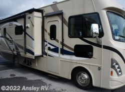 Used 2016  Thor Motor Coach A.C.E. 27.1 by Thor Motor Coach from Ansley RV in Duncansville, PA