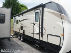 New 2018  Keystone Cougar XLite 28RLS by Keystone from Ansley RV in Duncansville, PA