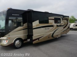 Used 2014  Fleetwood Bounder 35K by Fleetwood from Ansley RV in Duncansville, PA