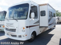 Used 2007  Damon Challenger 376 by Damon from Ansley RV in Duncansville, PA