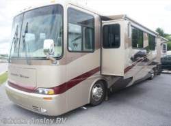 Used 2003  Newmar Dutch Star 4005 by Newmar from Ansley RV in Duncansville, PA