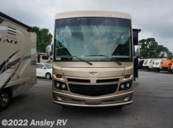 New 2018  Fleetwood Bounder 35K by Fleetwood from Ansley RV in Duncansville, PA