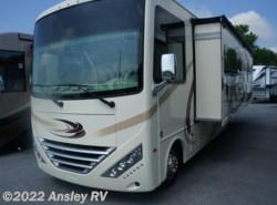 New 2018  Thor Motor Coach Hurricane 29M by Thor Motor Coach from Ansley RV in Duncansville, PA