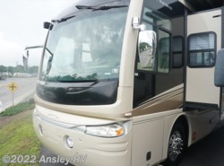 Used 2007  Fleetwood Revolution LE 40V by Fleetwood from Ansley RV in Duncansville, PA