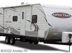 Used 2013  Dutchmen Aspen Trail 1700DB by Dutchmen from Ansley RV in Duncansville, PA