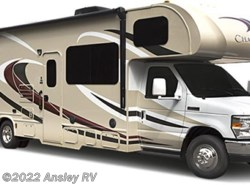 Used 2016  Thor Motor Coach Chateau 22B by Thor Motor Coach from Ansley RV in Duncansville, PA