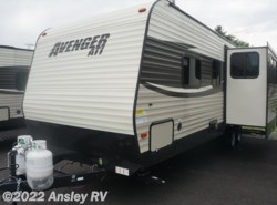 New 2018  Prime Time Avenger ATI 26BBS by Prime Time from Ansley RV in Duncansville, PA