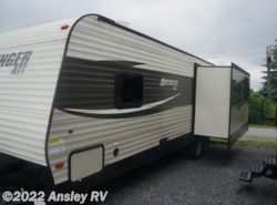 New 2018  Prime Time Avenger ATI 27RKS by Prime Time from Ansley RV in Duncansville, PA