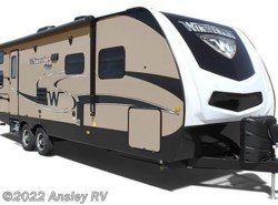 New 2018  Winnebago Minnie Plus 31BHDS by Winnebago from Ansley RV in Duncansville, PA