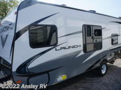 New 2018  Starcraft Launch 17BH by Starcraft from Ansley RV in Duncansville, PA