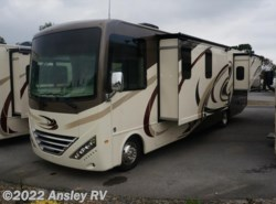 New 2018  Thor Motor Coach Hurricane 34P by Thor Motor Coach from Ansley RV in Duncansville, PA