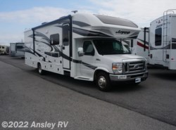 New 2018  Jayco Greyhawk Prestige 29MVP by Jayco from Ansley RV in Duncansville, PA
