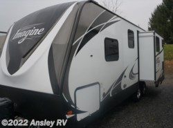New 2018  Grand Design Imagine 2250RK by Grand Design from Ansley RV in Duncansville, PA