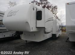 Used 2012  Excel Limited 36GKE by Excel from Ansley RV in Duncansville, PA