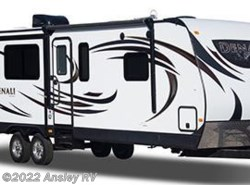 Used 2014  Dutchmen Denali 287RE by Dutchmen from Ansley RV in Duncansville, PA