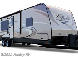 New 2018  Keystone Cougar Half-Ton 27RES by Keystone from Ansley RV in Duncansville, PA