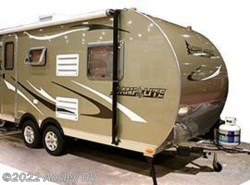 Used 2014 Livin' Lite CampLite 14DBS available in Duncansville, Pennsylvania