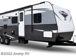 New 2018  Prime Time Avenger ATI 26BK by Prime Time from Ansley RV in Duncansville, PA