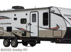 New 2018  Starcraft Autumn Ridge Outfitter 20BH by Starcraft from Ansley RV in Duncansville, PA