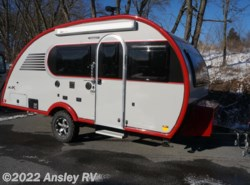 New 2018  Little Guy Little Guy  by Little Guy from Ansley RV in Duncansville, PA