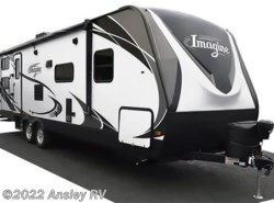 Used 2017  Grand Design Imagine 2500RL by Grand Design from Ansley RV in Duncansville, PA