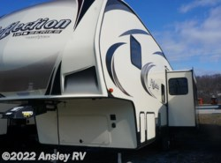 New 2018  Grand Design Reflection 290BH by Grand Design from Ansley RV in Duncansville, PA